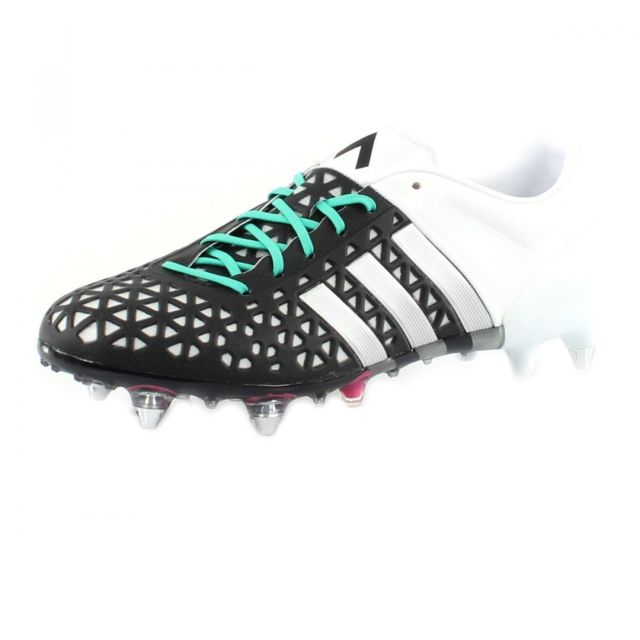 Adidas performance Chaussures de Football Ace 15.1 Sg