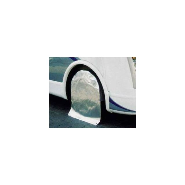 reimo couvre roue camping car 0cm x 0cm x 0cm pas cher achat vente b che voiture. Black Bedroom Furniture Sets. Home Design Ideas