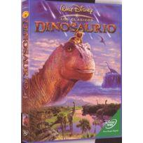 The Walt Disney Company Iberia, S.L - Walt Disney Los ClÁSICOS: Dinosaurio IMPORT Espagnol, IMPORT Dvd - Edition simple
