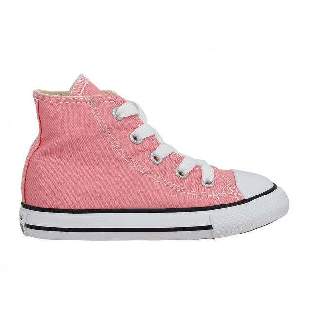 converse 23 rouge