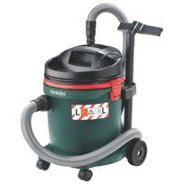 10x Sacs pour aspirateurs industriels Metabo ASA 25 L PC ASA 30 L PC Inox