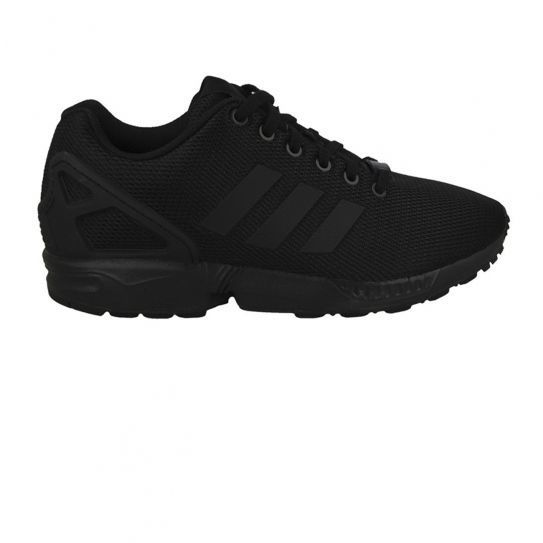 adidas homme 41 zx flux
