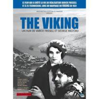 Milestone - The Viking