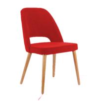 Homense - Chaise Laiz