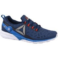 reebok top speed xtreme running chaussures blanche