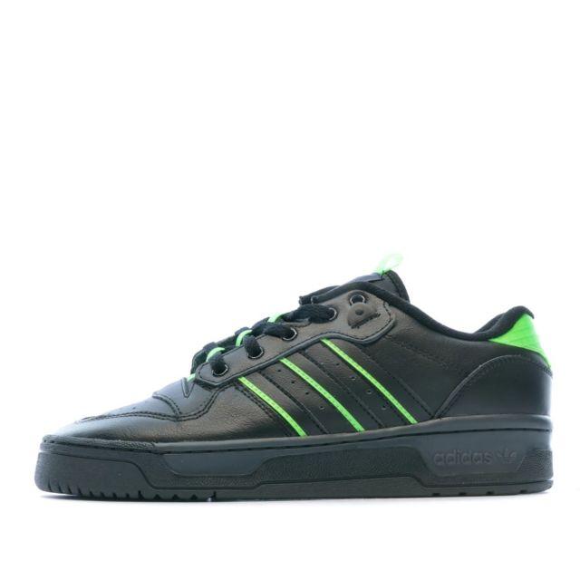sneakers adidas homme 43