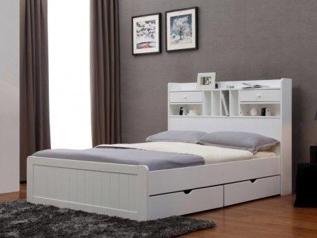 lit bureau but stunning lit bureau horizontal dotto with lit bureau but best bureau with lit. Black Bedroom Furniture Sets. Home Design Ideas