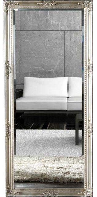 Miroir baroque achat vente de miroir pas cher for Miroir mural baroque