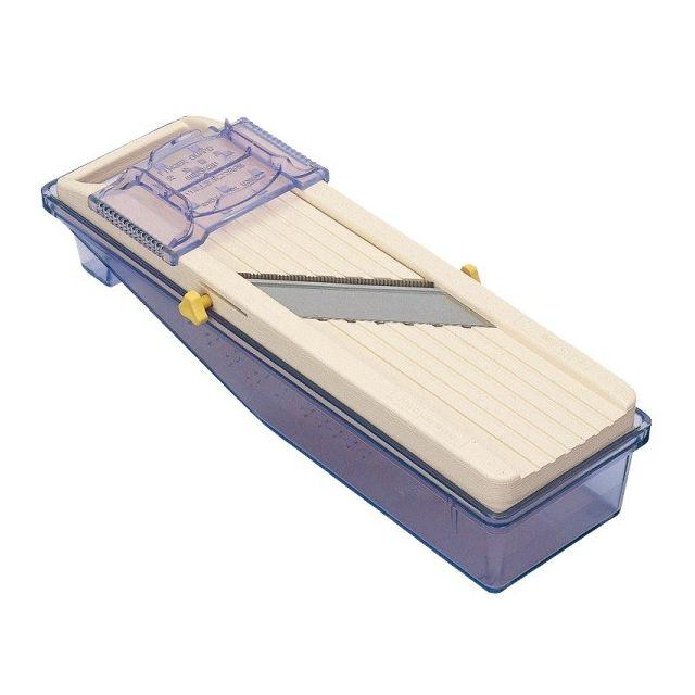 bron coucke mandoline japonaise bac r cup rateur 8490japp pas cher achat. Black Bedroom Furniture Sets. Home Design Ideas