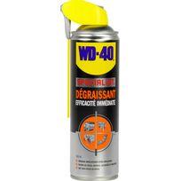 Wd40 - Dégraissant efficacité immédiate Wd 40 500ml