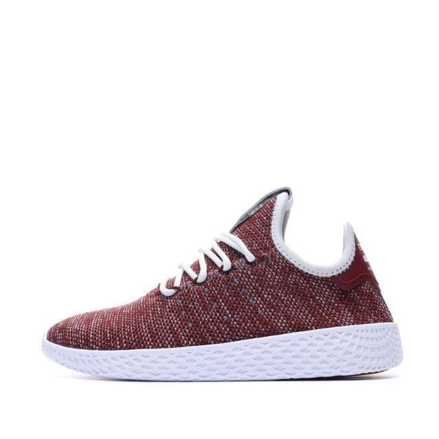 adidas zx flux basket mixte enfant fille 32