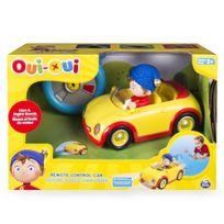 OUI OUI - Voiture radiocommandée - 6027963