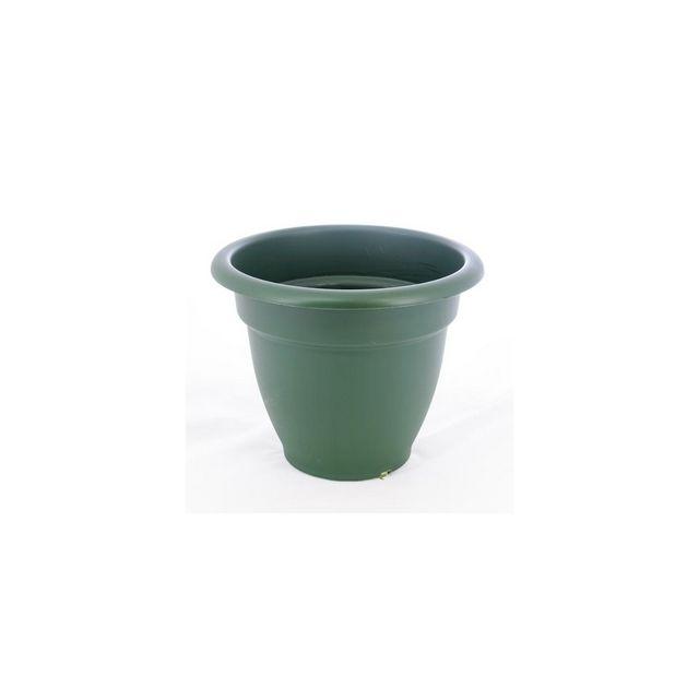 2407cb002ebf8 Marchioro Pot Pour Plantes Petra 32 cm vert