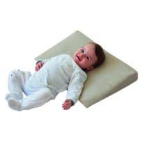 cale bebe assis achat cale bebe assis pas cher soldes rueducommerce. Black Bedroom Furniture Sets. Home Design Ideas