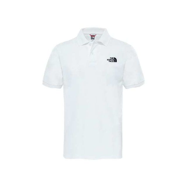 North Homme Polo Polo The Face Polo North Homme Face The SUzpVGLqM