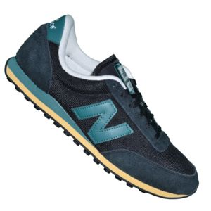 new balance baskets s410 homme