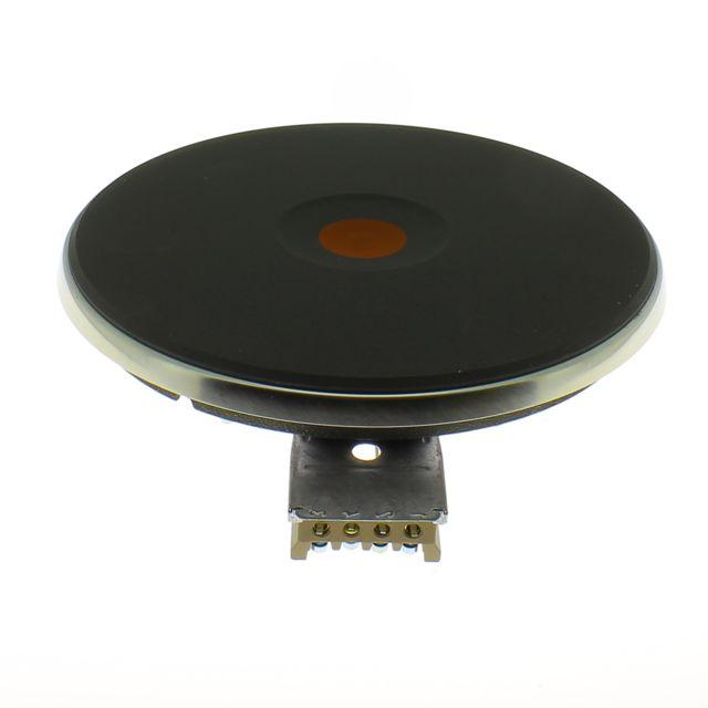 Brandt plaque chauffe rapide 2000w Ø 180 mm pour table de cuisson