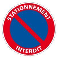 Panneau Interdiction A Imprimer Gratuit Gamboahinestrosa