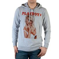Eleven Paris - Sweat Pb Fing Hd Play Boy