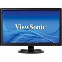 Viewsonic - Va2465SMH