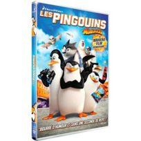 DreamWorks Animation Skg - Les Pingouins de Madagascar