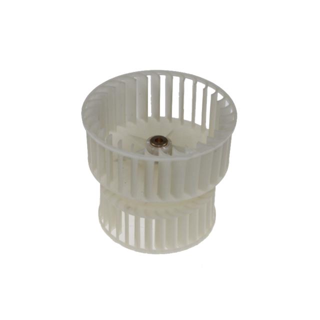 Haier Turbine Ventilateur Pour Seche Linge - 0020202702