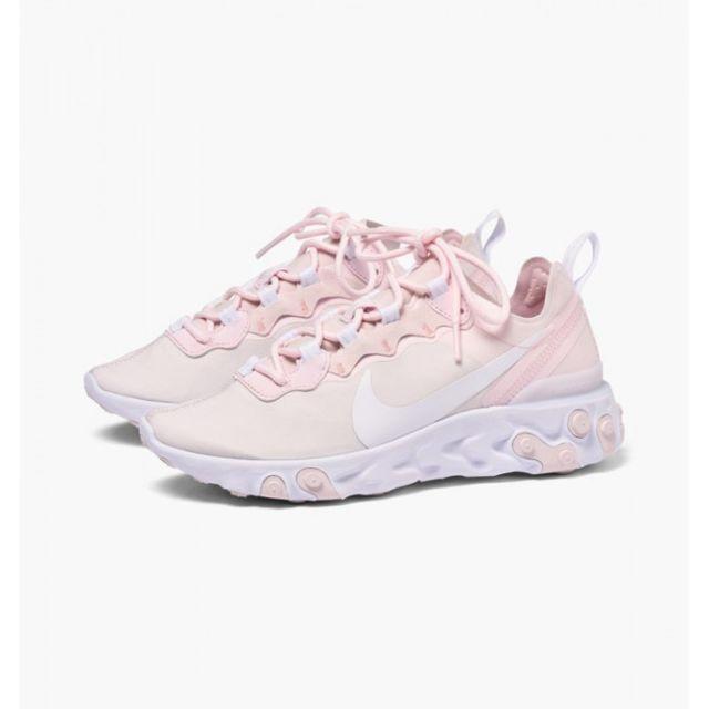 Chaussures adidas Yung 96 J G54788 FtwwhtFtwwhtGretwo