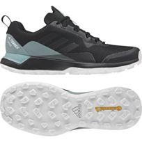 purchase cheap 048d9 492e3 Adidas - Chaussures femme Terrex Cmtk Gtx