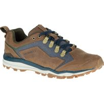 Merrell - All Out Crusher - Chaussures - marron