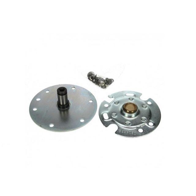 Electrolux 56474500727 Kit palier sèche-linge
