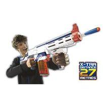 NERF - Pistolet Elite Retaliator XD - 98696E350