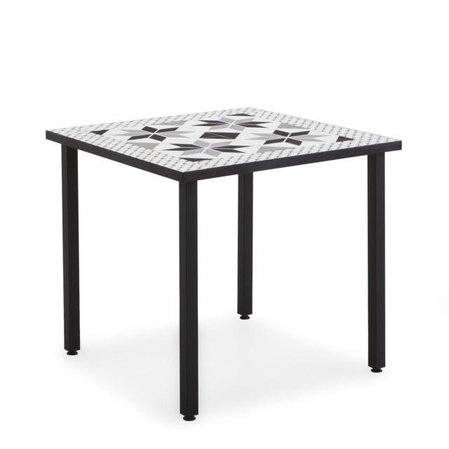 alinea table bar interesting table ronde bar table console cuisine table bar cuisine ikea. Black Bedroom Furniture Sets. Home Design Ideas