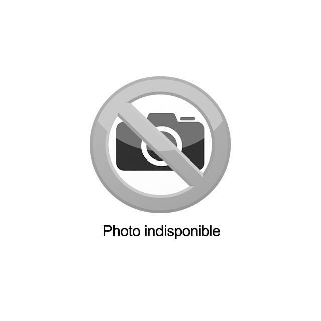 Falcon Accessoires et consommables cuisson 1120037325