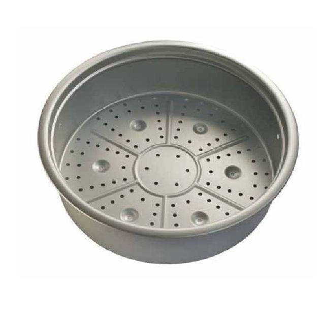 Seb - Cuve pour autocuisuer vapeur