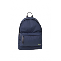 fff7f8bba3 Sac a dos lacoste - catalogue 2019 - [RueDuCommerce - Carrefour]