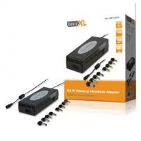 Basic Xl - BasicXL adaptateur universel pour notebook 150 W