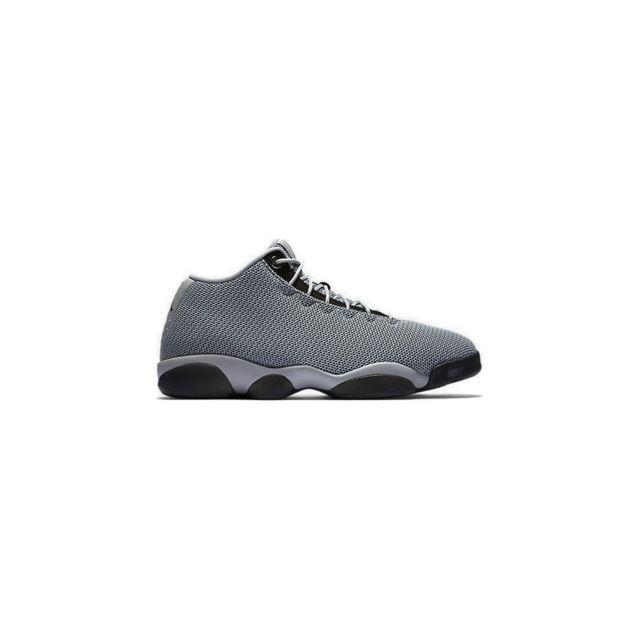 cheaper 81098 751fc Nike - Jordan Horizon Low