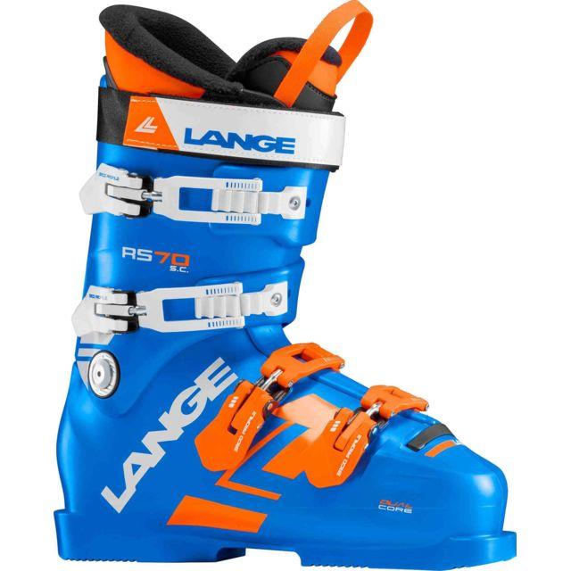 Ski Blue Lange 70 De pas cpower cher Rs S Chaussures 1FKc35uTlJ
