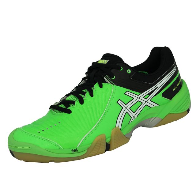 asics gel domain handball