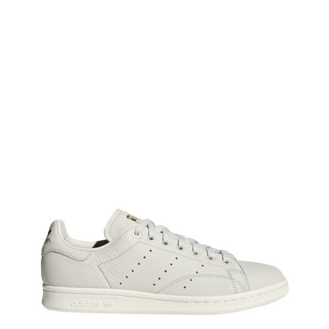 stan smith taille