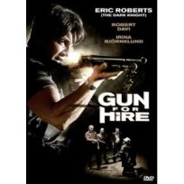 First International Production - Gun for Hire