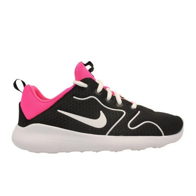 hot sale online 70540 85679 Nike - Kaishi 2.0
