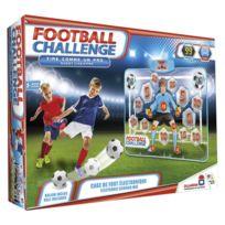 DUJARDIN - Football challenge - 41304
