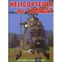 Etai - Helicopteres De Combat