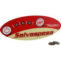 Reber - Plaquette salvaspesa Pour machine à faire le vide Salvaspesa