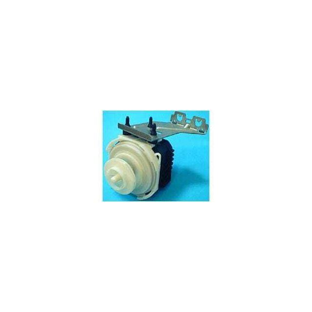 Whirlpool Moteur pompe cyclage pour Lave-vaisselle Bauknecht, Lave-vaisselle , Lave-vaisselle Kitchen aid