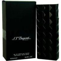Dupont - St Noir Eau de Toilette 100 Ml Man