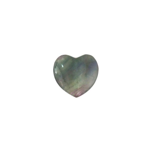 Wlm Coeur Fluorite