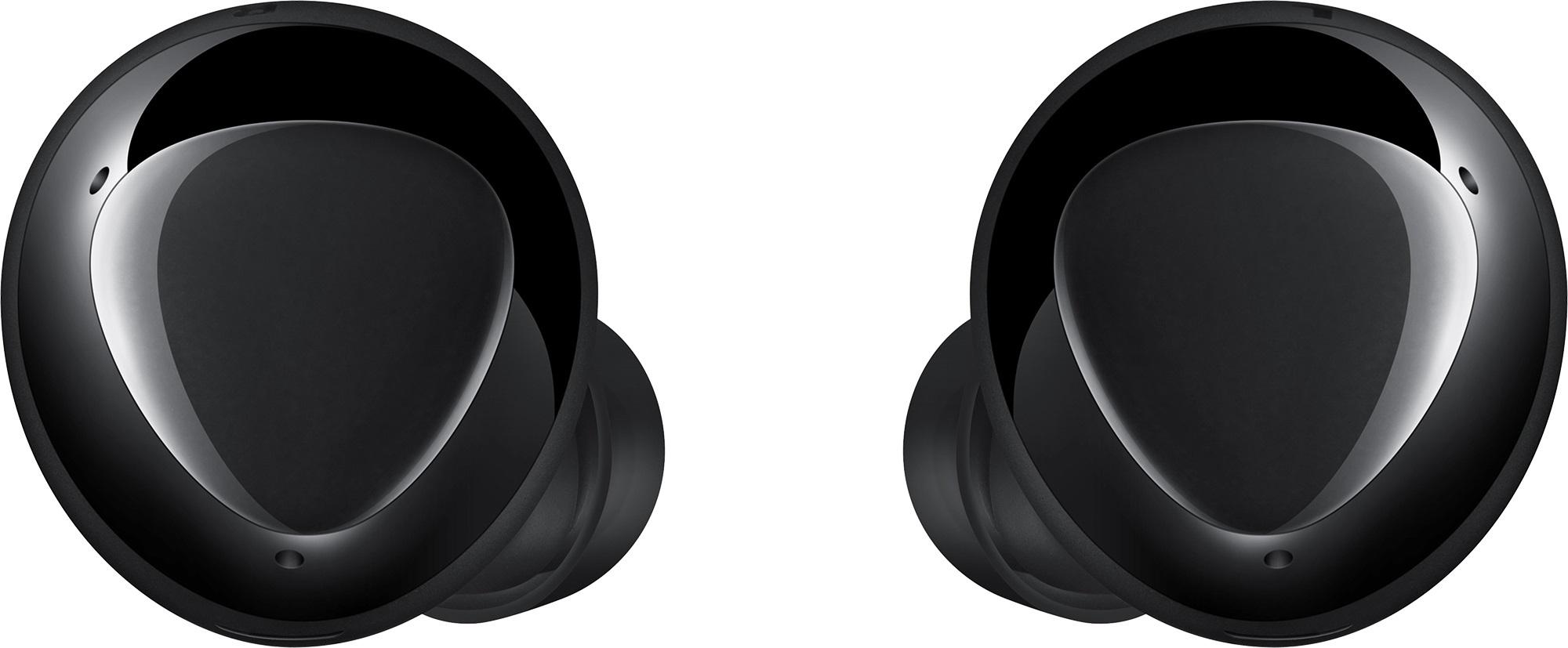 Galaxy Buds+ - Ecouteurs True Wireless - Noir