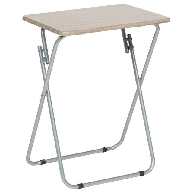 Table D'appoint Pliante Table D'appoint Table D'appoint D'appoint Pliante Table Pliante Pliante Table Table D'appoint Pliante J5c3K1uTlF